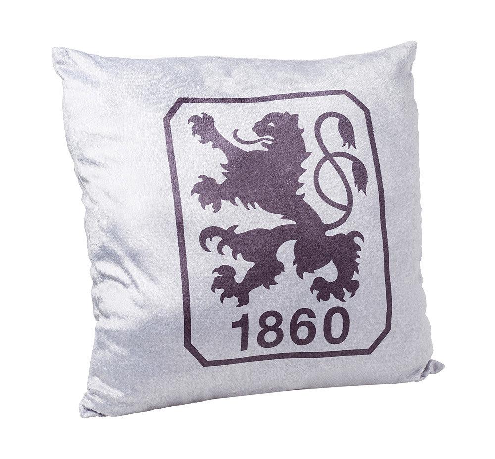 TSV 1860 Munich Bath Duck Squeaky Duck Plus Bookmark We Love Football Tracht
