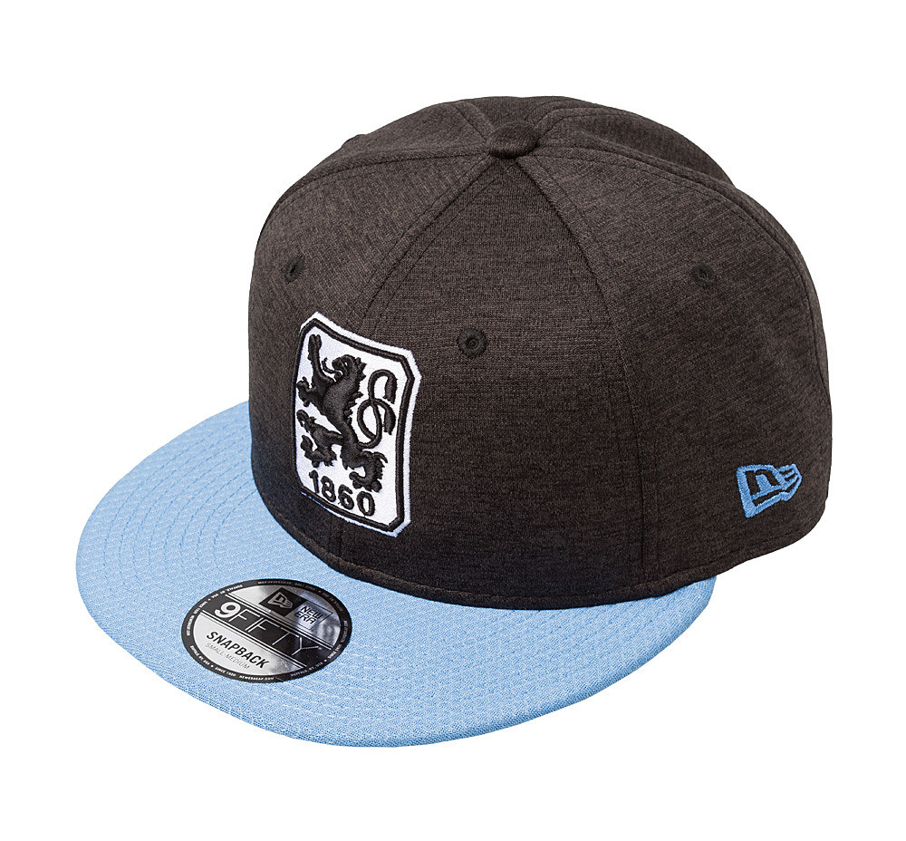 Cap 9fifty Jersey