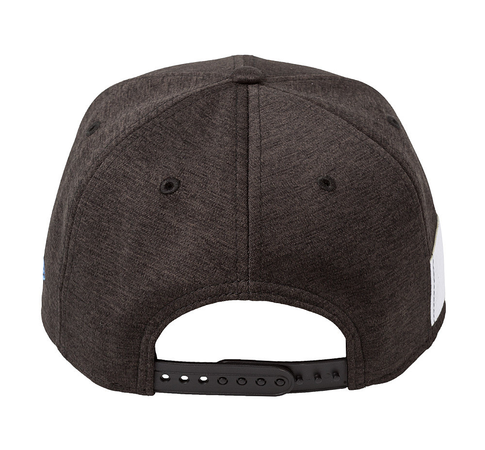 Cap 9fifty Jersey Bild 3