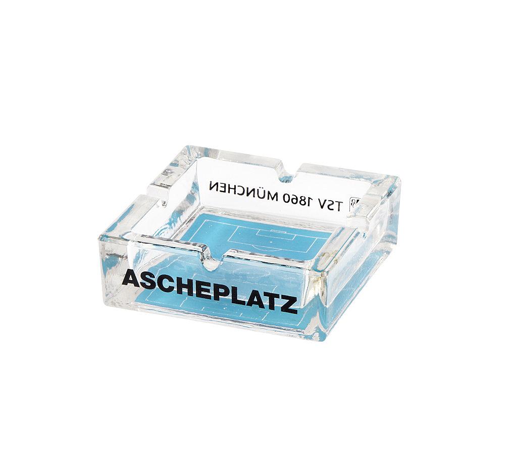 Küche/Wohnen Glas & Keramik Shop - TSV 1860 Fanshop