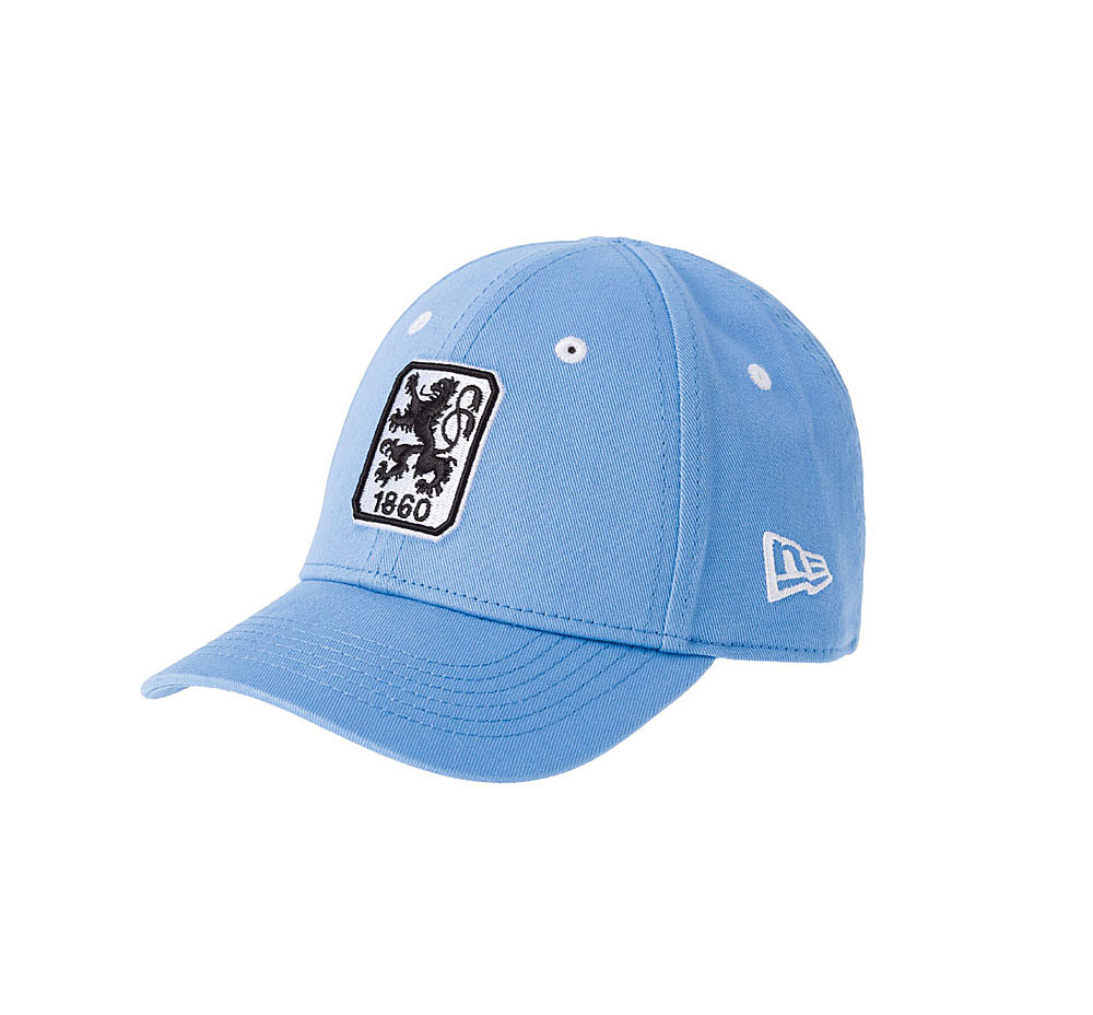 Kinder Cap Classic Toddler