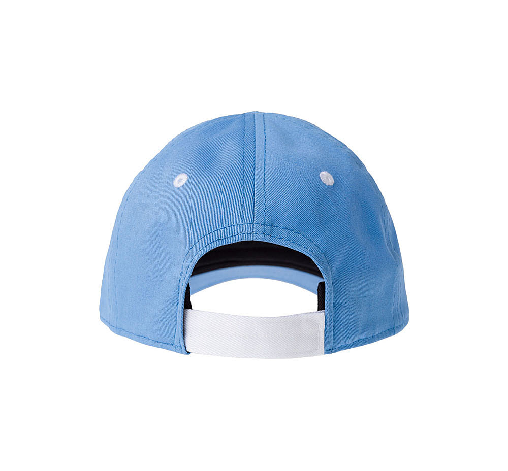Kinder Cap Classic Toddler Bild 2