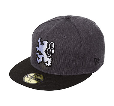Cap 59fifty Löwe