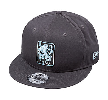 Cap 9fifty Away