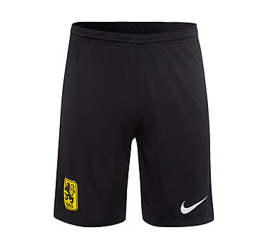 Nike Play Short Away