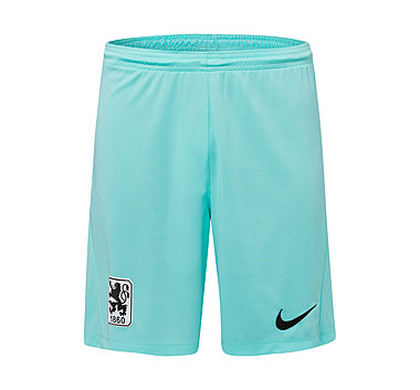 Nike Play Short Away 2nd