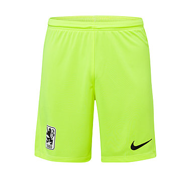 Nike TW Play Short