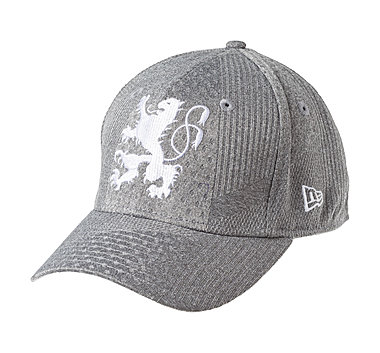 Cap 9fifty Löwe Stretch-Snap
