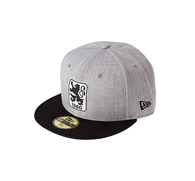 Cap 59fifty 1860