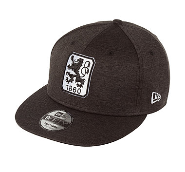Cap 9fifty Emblem