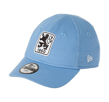 Kinder Cap Classic Infant